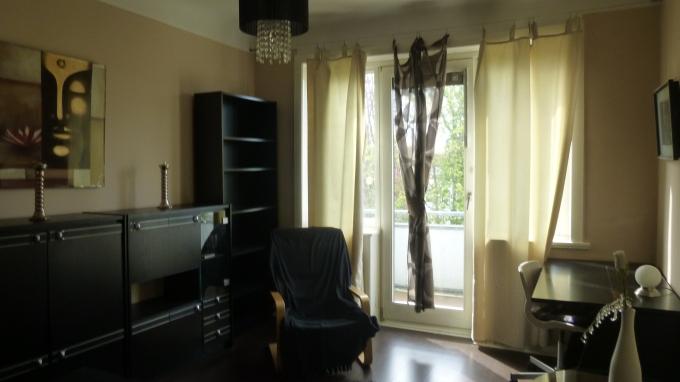 Wohnung Uhlandstraße 003 (2)