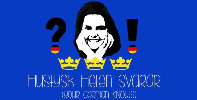 helen-hustysk
