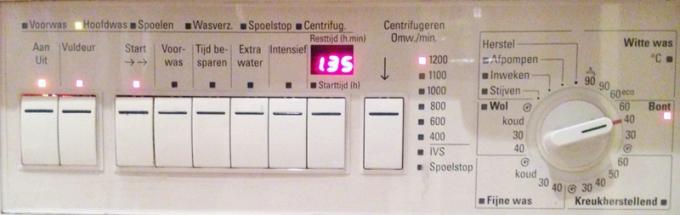 waschmaschine-holländisch