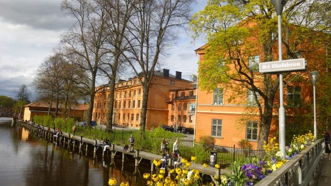 Valborg 2014