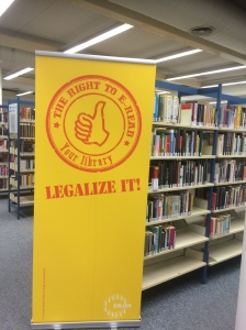 Düsseldorf Library