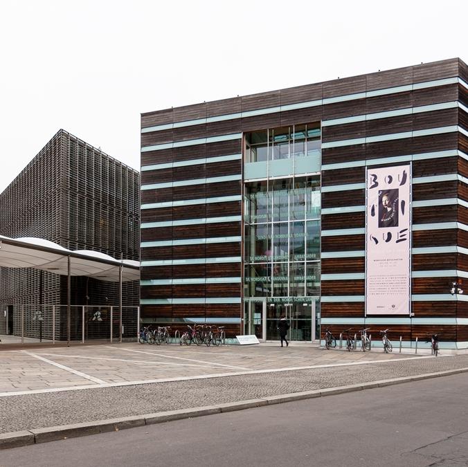 Podiumsdiskussion der Schwedischen Handelskammer
