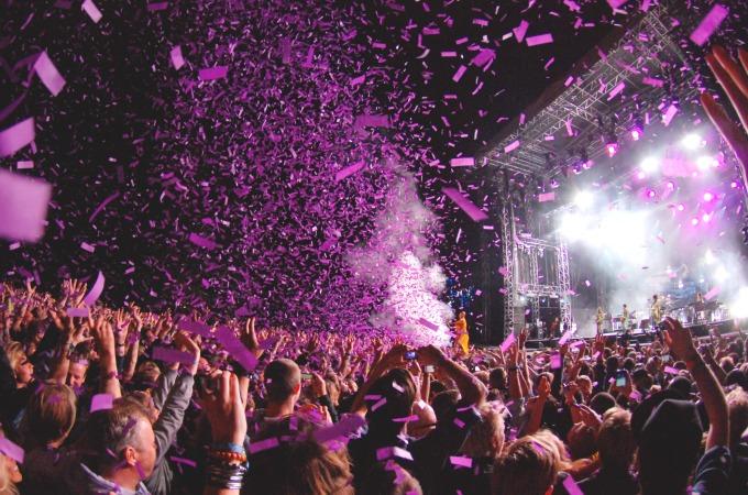 rodrigo_rivas_ruiz-music_festival-1089 (2)